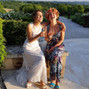Le mariage de Verpoest Mathilde et Cymbeline - Rennes 6