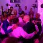 Le mariage de Audrey G. et JSB-Vidéo-Drone 68