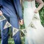 Le mariage de Margot Threnli et Photographe Le Du 2