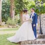 Le mariage de Marine joyeux et Jordan Dupuy Photography 9