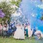 Le mariage de Marine joyeux et Jordan Dupuy Photography 11