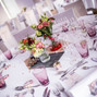 Le mariage de Bayon et Design Event 63 10