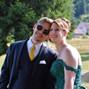 Le mariage de Johanna Von Allmen et Mabel Coupe 7