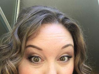 Les-ly Make Up & Hair 1