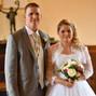 Le mariage de Virginie Boulanger et Vickie and Man 9