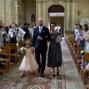 Le mariage de Audrey G. et JSB-Vidéo-Drone 74