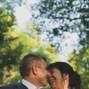 Le mariage de Signour H. et Claire Laborde 14
