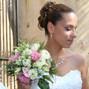 Le mariage de Vanessa Ollive et Il était une fois 13