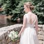 Le mariage de Noémie Daude et Sandy Cluzaud 8