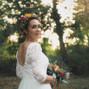Le mariage de Aurélie et Claire Laborde 11