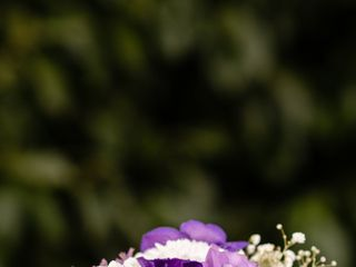 Fleurs de Prestige 2