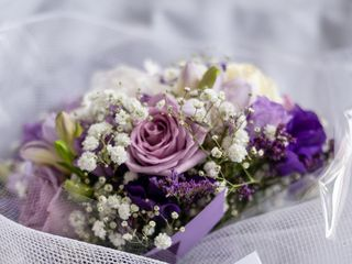 Fleurs de Prestige 3