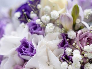 Fleurs de Prestige 4