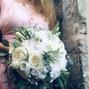 Le mariage de Alexis et Blandine Vallé Fleuriste 21