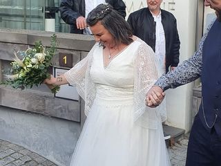 Martine Mariages 2