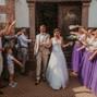 Le mariage de Sarah Abreu et Lace & Grace 6