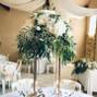 Le mariage de Alexis et Blandine Vallé Fleuriste 22