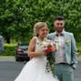 Le mariage de Emmanuelle Gil et Auréline Fleuriste 9