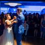 Danse-Mariage 7