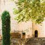 Domaine de Saint Bacchi 2