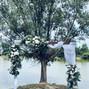 Le mariage de Alexis et Blandine Vallé Fleuriste 24