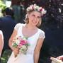 Le mariage de Morgane M'zati Rohou et L'Univers d'Elsa Gary 8