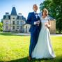 Le mariage de Louis-Philippe Baron et Les Châteaux de La Lucerne d'Outremer 15
