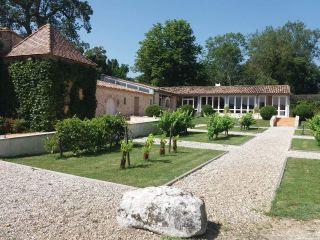 Château Beaulé 5