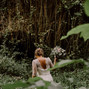 Le mariage de Royer Déborah et Anne Letournel Photographies 7