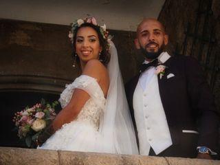 Glamor Mariage 3