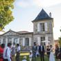Le mariage de Faisandier Marine et Château la Hitte 18
