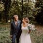 Le mariage de Royer Déborah et Anne Letournel Photographies 9