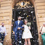 Le mariage de Anastasia Teickner et Margaux Gatti 6
