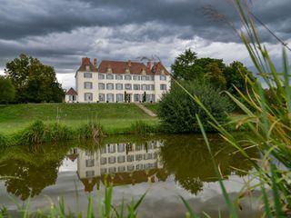 Château de Matel 4