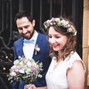 Le mariage de Anastasia Teickner et Margaux Gatti 7