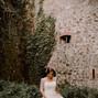 Le mariage de Royer Déborah et Anne Letournel Photographies 11