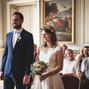 Le mariage de Anastasia Teickner et Margaux Gatti 8