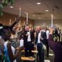 Le mariage de Sandra et Ambiance Emotions - Officiant de cérémonie laïque 10
