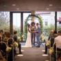 Le mariage de Sandra et Ambiance Emotions - Officiant de cérémonie laïque 12