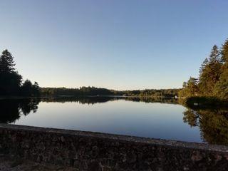 Les étangs de Taysse 4