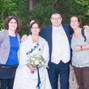 Le mariage de NATHALIE VERHAEGHE et Pretty Pics 14