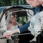 Le mariage de Voiret Amandine et Laetitia Insousciance 21