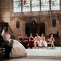 Le mariage de Voiret Amandine et Laetitia Insousciance 23