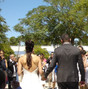 Le mariage de Tiffany Champrol et Father & Sons Montpellier 9