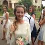 Le mariage de Ambiehl et Murmure de Fleurs 6
