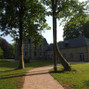 Le mariage de Louis-Philippe Baron et Les Châteaux de La Lucerne d'Outremer 24