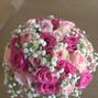 Art Floral 6