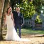 Le mariage de Roxane Larcher et Yann Richard Photographe 6