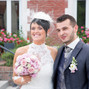 Le mariage de Marine Douvrin et Willy Laboulle Photographe 11