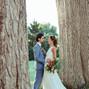 Le mariage de Lucie C. et Esther Joly Photographie 68